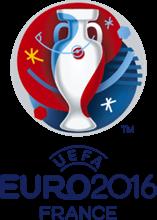 EM2016 Frankreich