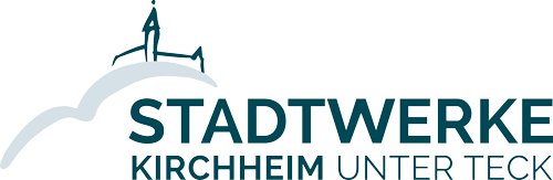 Stadtwerke Kirchheim unter Teck