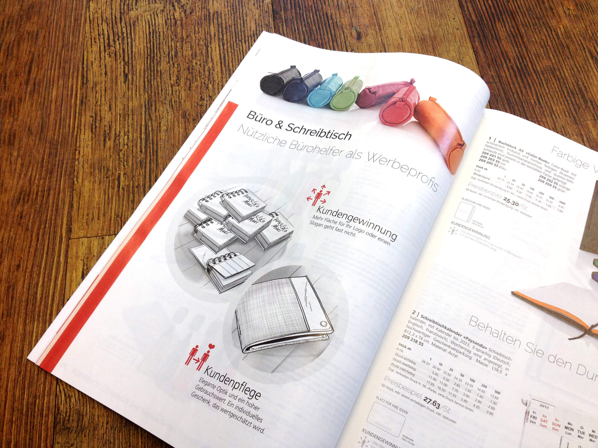 Hach katalog herbst 2015 bzweic for Hach katalog