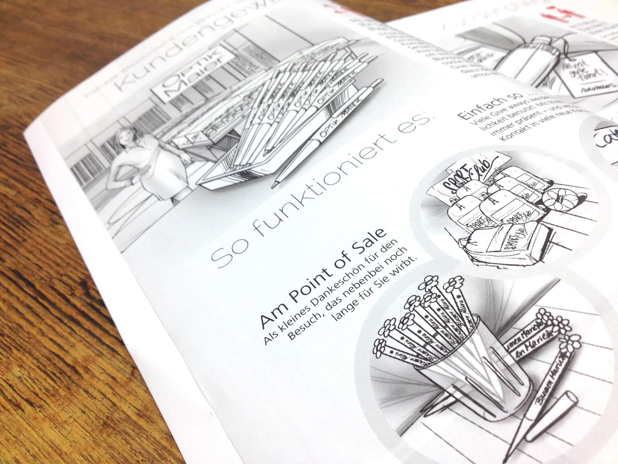 hach katalog herbst 2015 bzweic. Black Bedroom Furniture Sets. Home Design Ideas