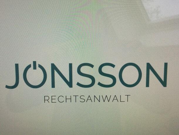 ci_joensson_1