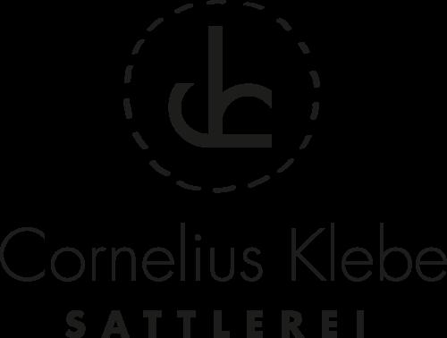 Sattlerei Klebe
