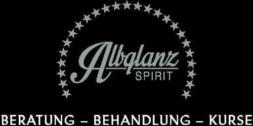 Albglanz