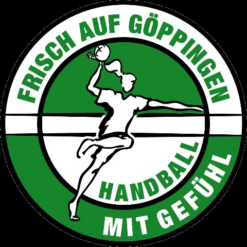 FRISCH AUF Göppingen