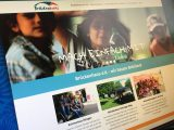 Brückenhaus Webseite