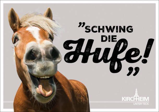 Kirchheim unter Teck Ehrenamt