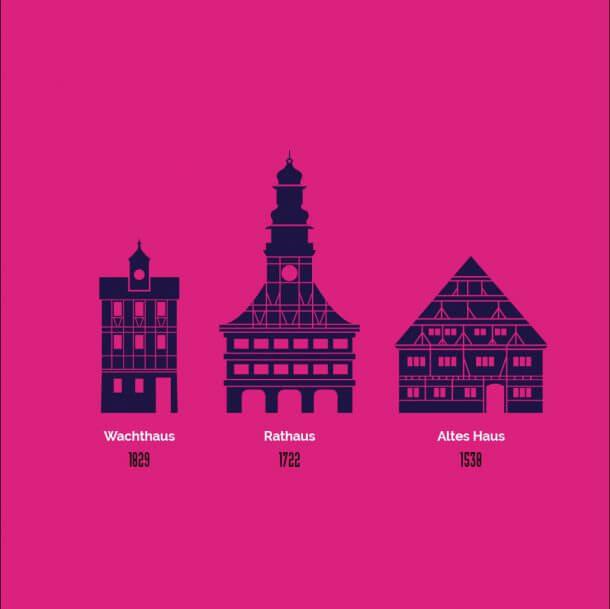 Lieblingsstadt Kirchheim unter Teck