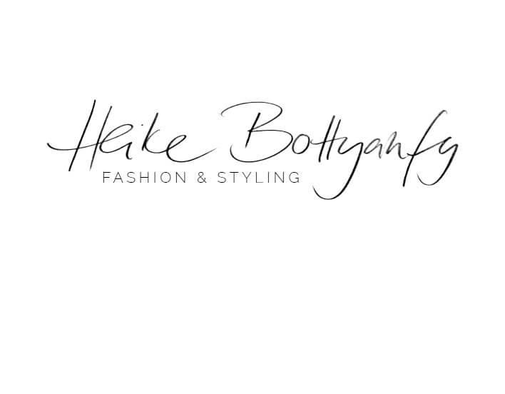 fashion & styling & wow
