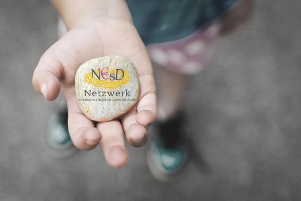 NESD Webdesign