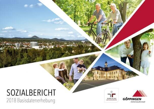 Sozialbereicht der Stadt Göppingen