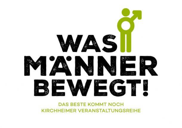 wasMaennerbewegt_01