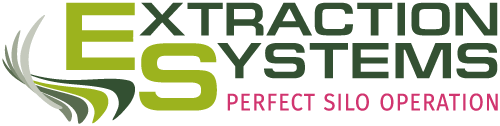 Extraction Systems GmbH
