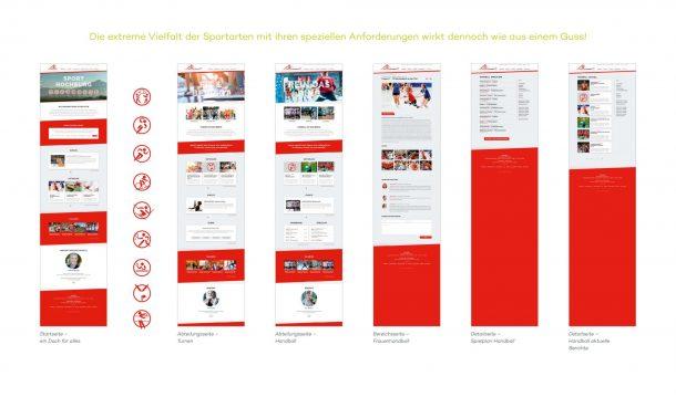 bzweic GmbH: Kommunikation für Verbände, Vereine, Kirchen