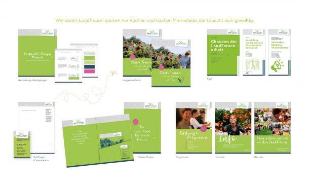 bzweic GmbH: Stadtmarketing mit Liebe zur Region
