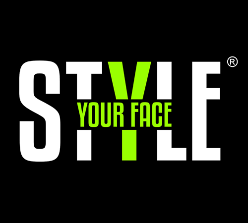 Style Your Face