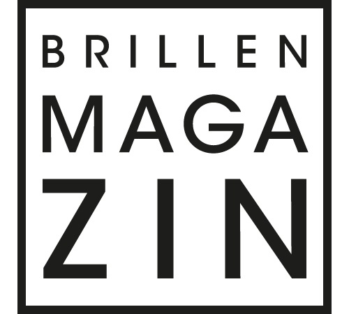 Brillenmagazin