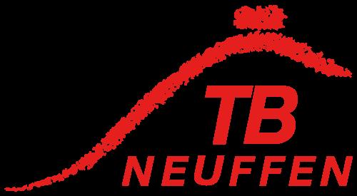 TB Neuffen