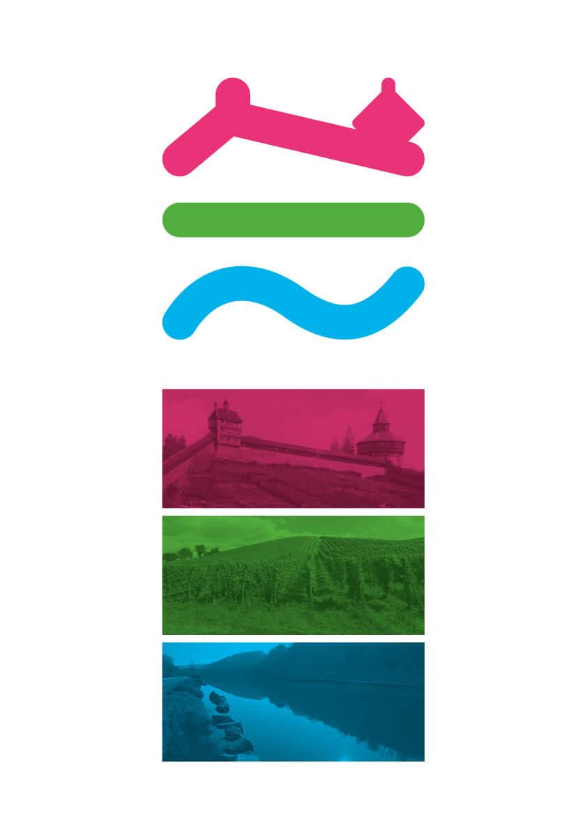 Pitch: Esslingen neu: Logomodifikation & CD Relaunch
