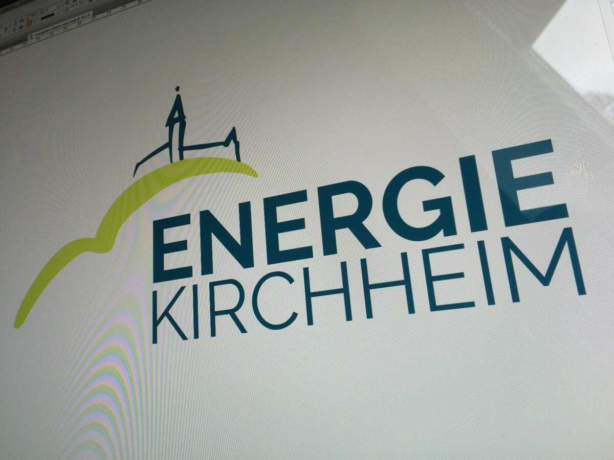Logo EnergieKirchheim