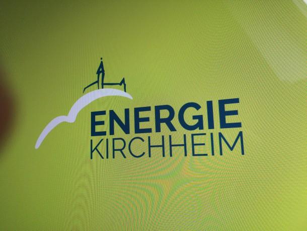 Energie Kirchheim