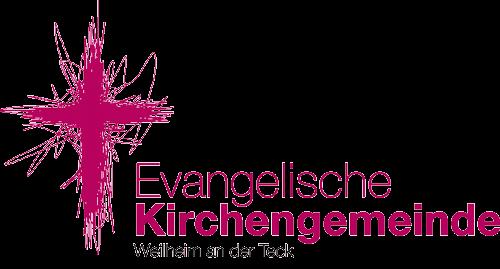 Evang. Kirchgemeinde Weilheim Teck