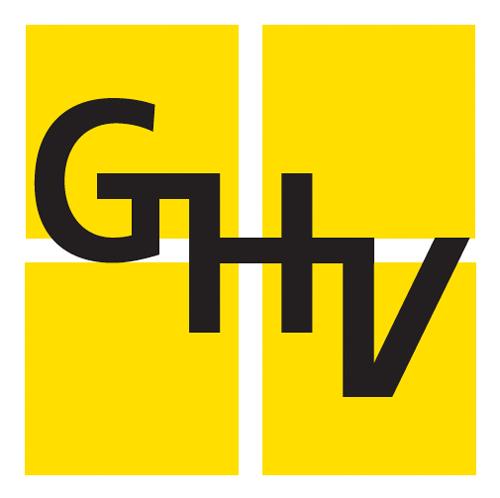 GHV Möhringen