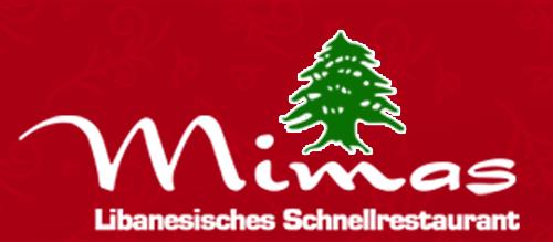 Mimas Libanesisches Schnellrestaurant