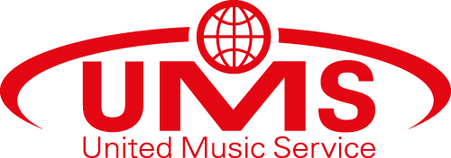 United Music Service