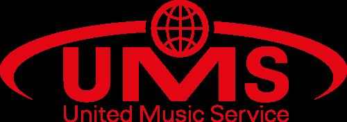 United Music Service