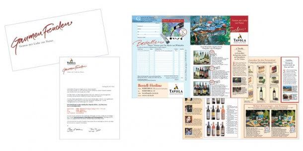 a-tavola-mailing-2
