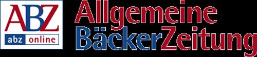 Allgemeine Bäcker Zeitung
