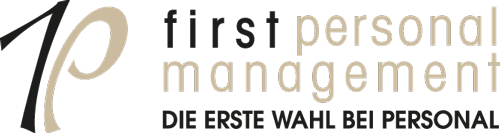 First Personalmanagement