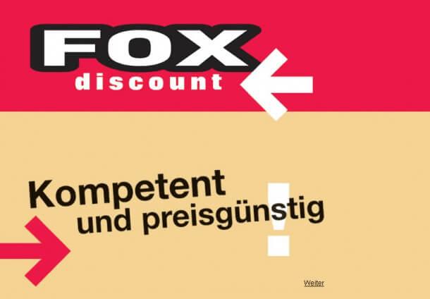 fox-webshop-1