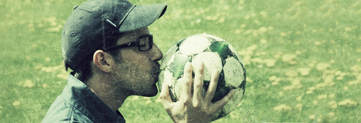 Sieger WM2014 – die Nationalmannschaft und Ihr!