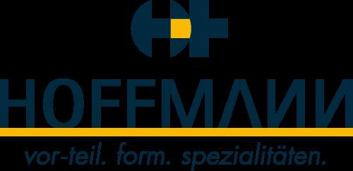 Hoffmann GmbH