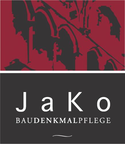 JaKo Baudenkmalpflege