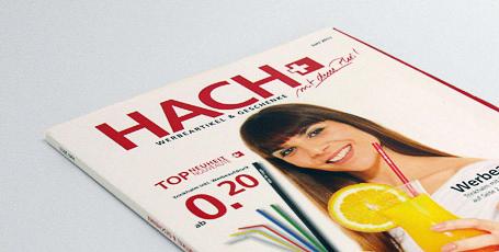 Katalog hach bzweic for Hach katalog