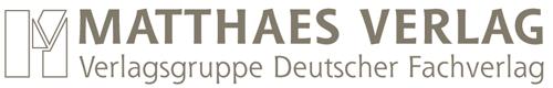 Matthaes Buchshop