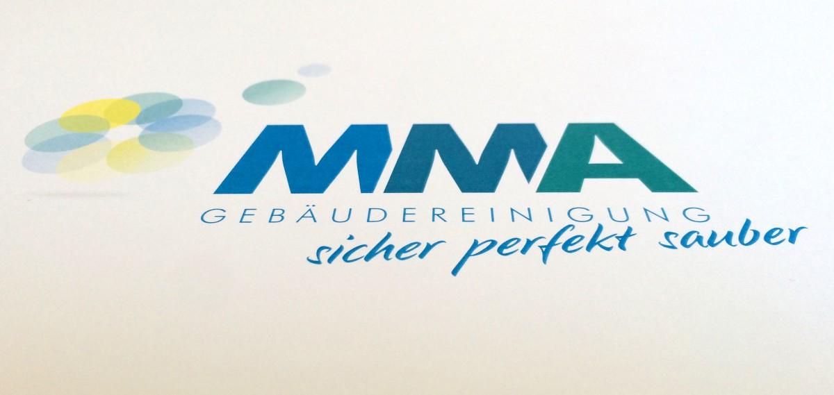 MMA – sicher sauber zuverlässig