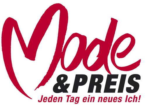 Mode & Preis