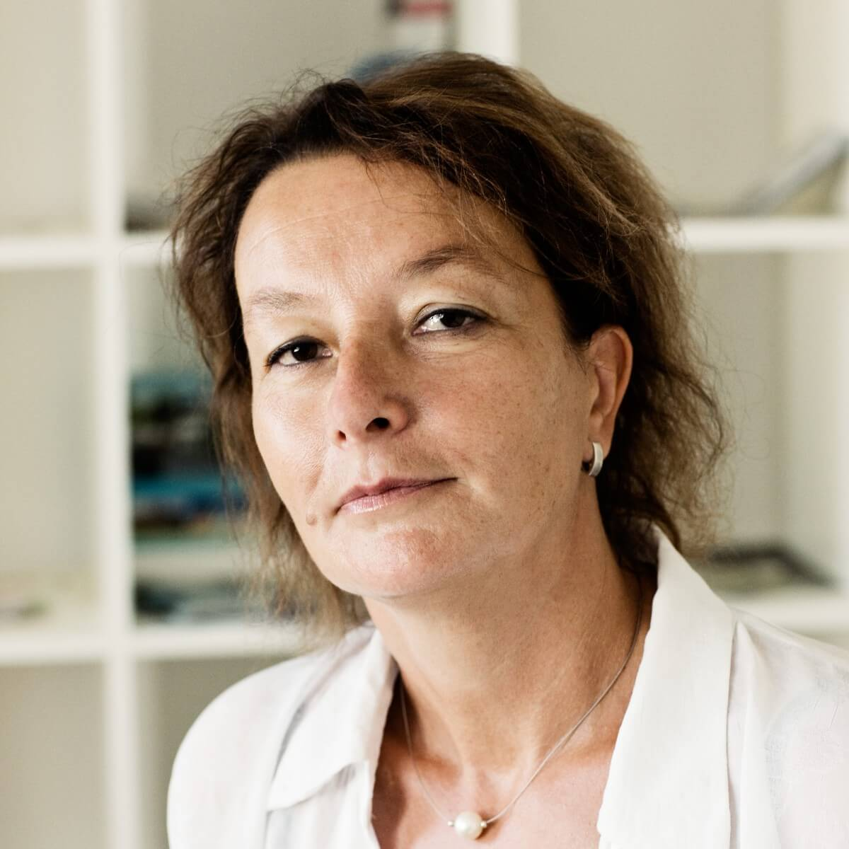 Monika Kohnle