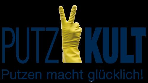 PutzKULT
