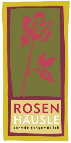 Rosenhäusle
