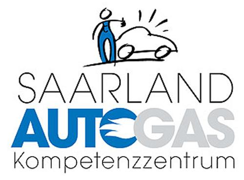 Saarland Autogas