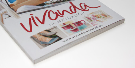 ef86b9cfee27c0 Vivanda Katalog - bzweic