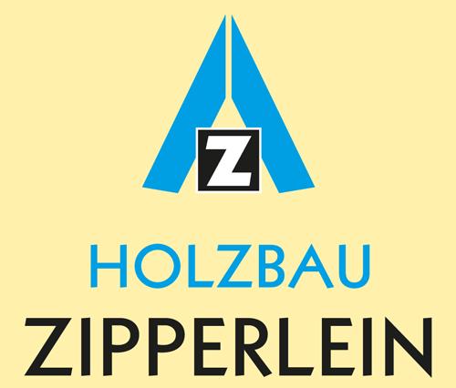 Holzbau Zipperlein